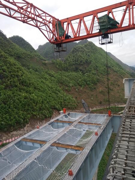 平塘特大橋 (2).jpg
