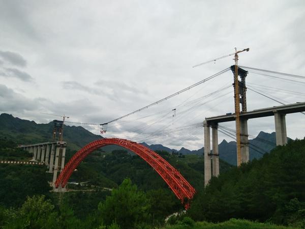 合龍后的大小井大橋(3).jpg